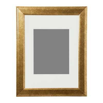 VIRSERUM Frame - Ikea