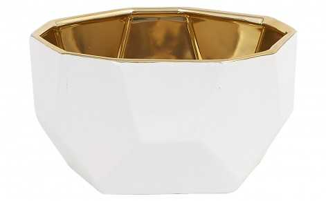 OVID BOWL - MEDIUM - Jayson Home