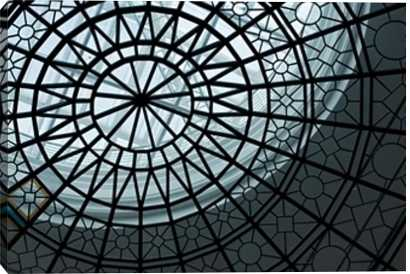 """Skylight - 48"""" x 32"""" - Unframed - Photos.com by Getty Images"""