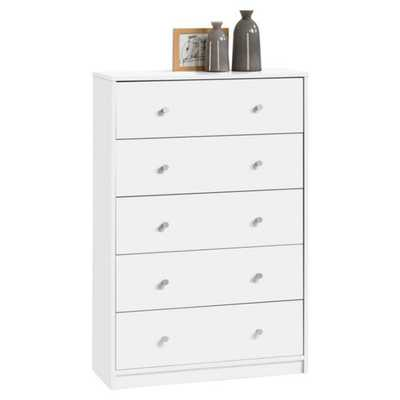 Standard Chest Drawer Dresser - Amazon