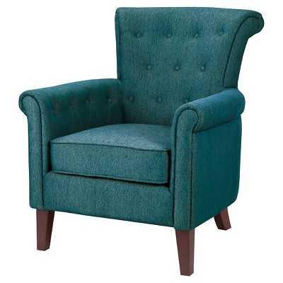 Roger Chair - JLA - Target