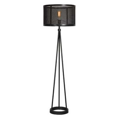 """Livingstone 60"""" Floor Lamp - AllModern"""