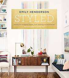 Styled (Hardcover) - Target