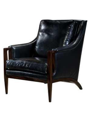 Meditate Chair - gilt.com
