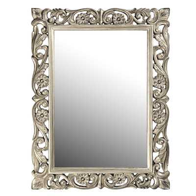Chateau Mirror - Wayfair
