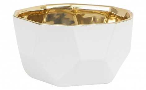 OVID BOWL - SMALL - Jayson Home