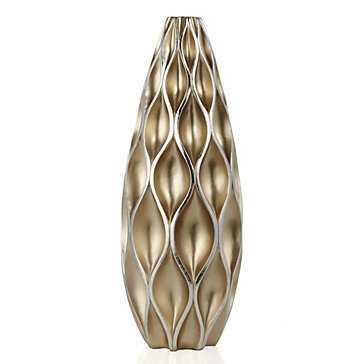 "Sequence Vase - 23.5""H - Z Gallerie"