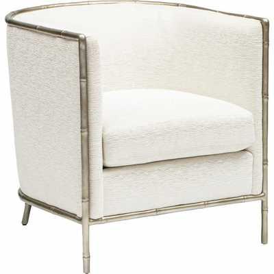 Meredith Chair - High Fashion Home