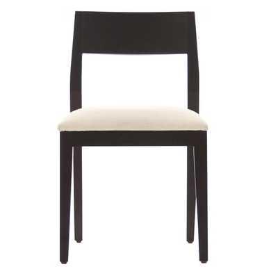 Dining Side Chair - AllModern