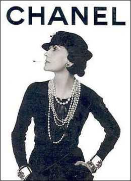 Chanel Set of 3 Books: Fashion, Jewelry, Perfume - barnesandnoble.com
