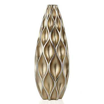 "Sequence Vase - 23.5""H - Z Gallerie"
