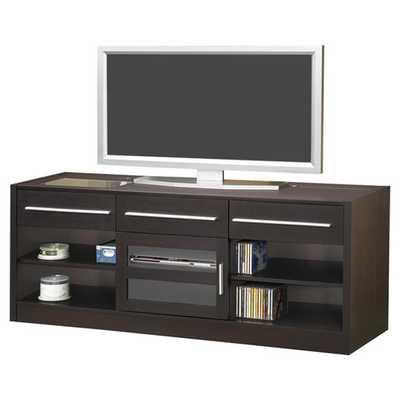 Pignalle TV Stand - AllModern
