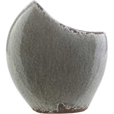 """Table Vase-9"""" - Wayfair"""