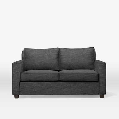 "Henry Sofa 66"" - West Elm"