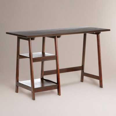 Langston Desk - World Market/Cost Plus