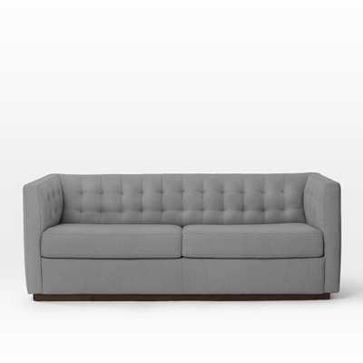 Rochester Sleeper Sofa - West Elm