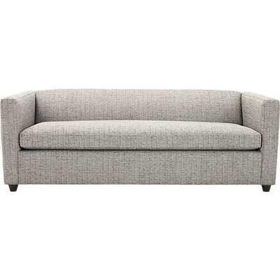 movie queen sleeper sofa - CB2