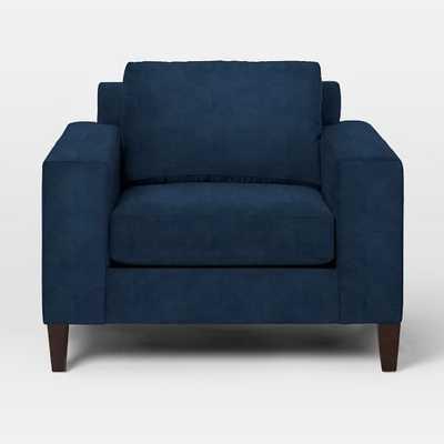 York Chair - West Elm