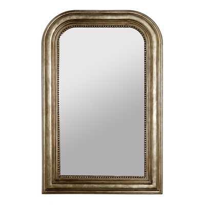 WAVERLY S Mirror - Worlds Away