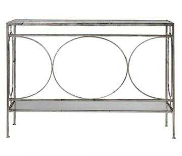 ADKINS CONSOLE TABLE - Home Decorators