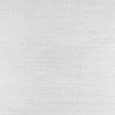 CUSTOM: SMALL Sample: Wallpaper -- Grasscloth - York Wallcoverings