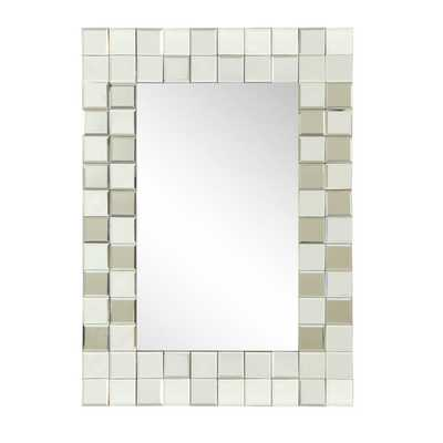 Mirror - AllModern