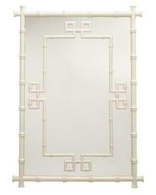 Hampstead Mirror - Large - Williams Sonoma Home
