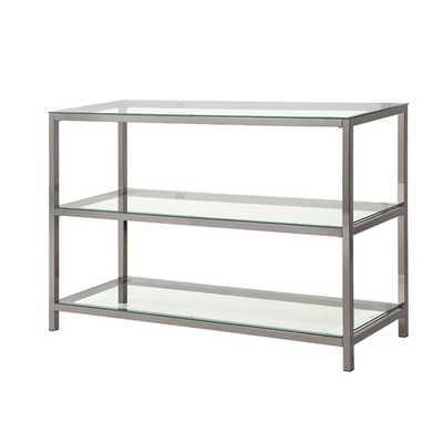 Console Table® - Wayfair