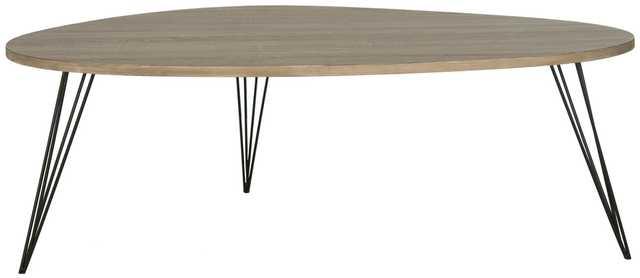 WYNTON COFFEE TABLE - Arlo Home