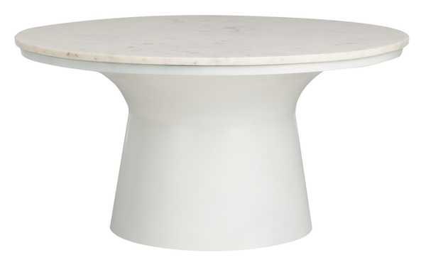 Turid Coffee Table - Haldin