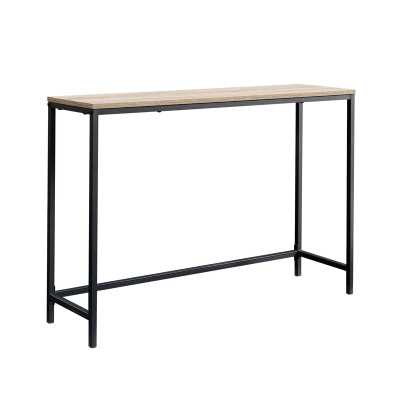 Ermont Console Table - Wayfair