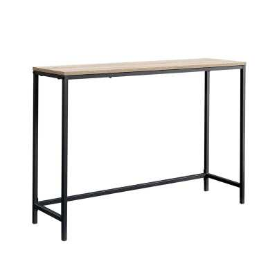 "Ermont 41.5"" Console Table - Wayfair"