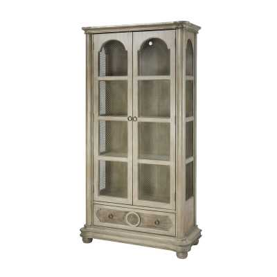 Bolton China Cabinet - Wayfair
