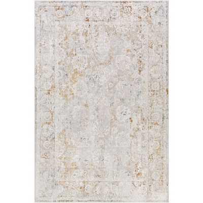 Carmel - CRL-2307 - 9' x 12' - Neva Home