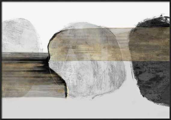 Anchored Motion I - art.com
