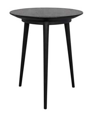 CORETTA SIDE TABLE - McGee & Co.