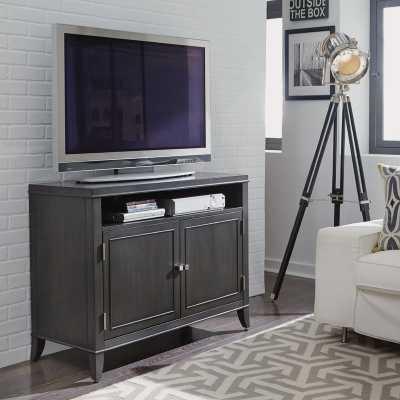 Adair TV Stand - Wayfair