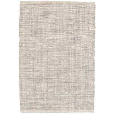 Marled Indoor/Outdoor Area Rug - Dash and Albert