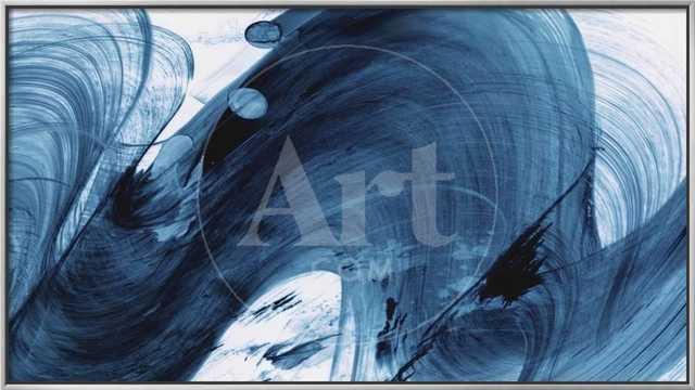 Fortitude - art.com