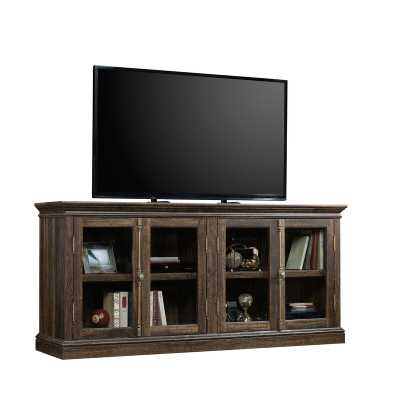 Henley TV Stand for TVs up to 78 - Wayfair