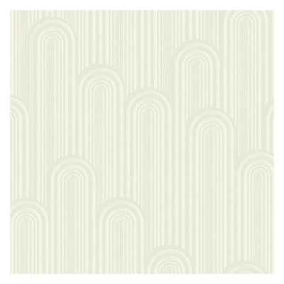 Speakeasy Unpasted Wallpaper - York Wallcoverings