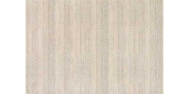 "EB-04 GRANITE RUG - 7'-7"" X 10'-6"" - Loma Threads"