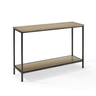 Stourton Console Table - Wayfair