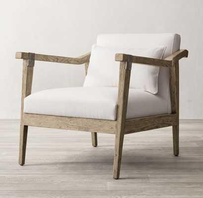 Clift Chair - RH