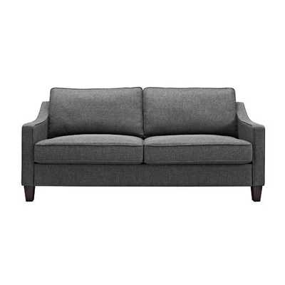 Donnely Loveseat - Wayfair