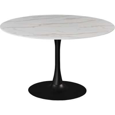 Sevinc Dining Table - Wayfair