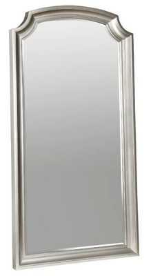 Redick Accent Mirror - Wayfair