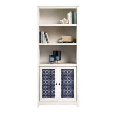 Myrasol Standard Bookcase - Birch Lane