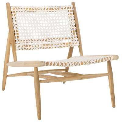 Amelia Side Chair - AllModern