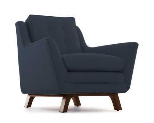 Eastwood Chair - Joybird